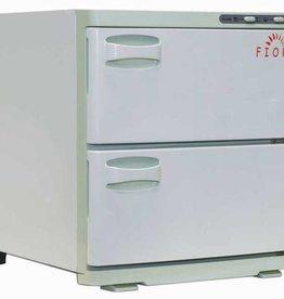 Fiori Towel Warmer 2 Levels (TWAPP-30)(TW-220)
