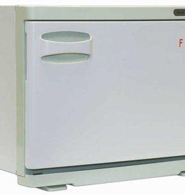 Fiori 120 1-Level Towel Warmer 2