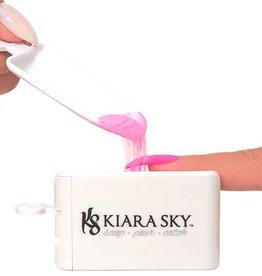 Kiara Sky Kiara Sky Dip Scoop (Recycling System)