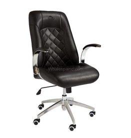 Whale Spa Whale Spa Customer Chair 3209