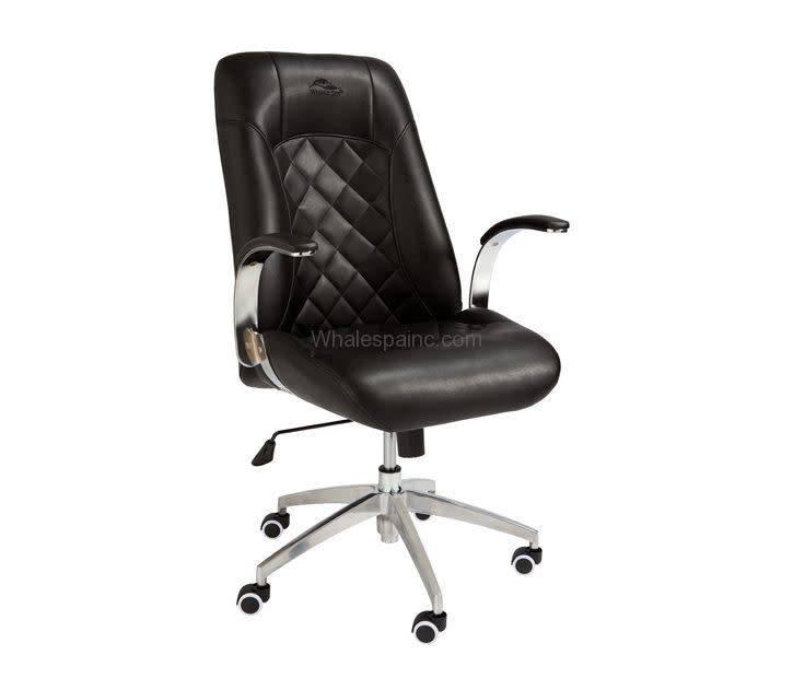 Whale Spa Customer Chair 3209