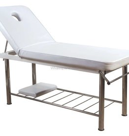 Whale Spa Whale Spa Massage Bed ZD-807