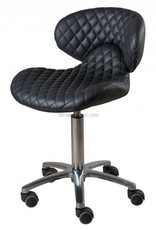 Whale Spa Lexi Tech Chair 1009H