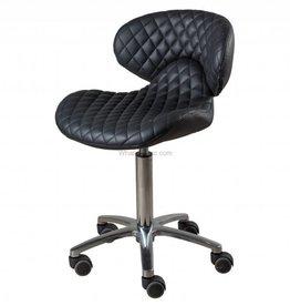 Whale Spa Whale Spa Lexi Tech Chair 1009H