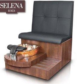Gulfstream Gulfstream Selena Single Bench