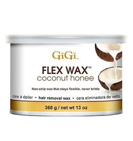 GiGi Coconut Honee Flex Wax