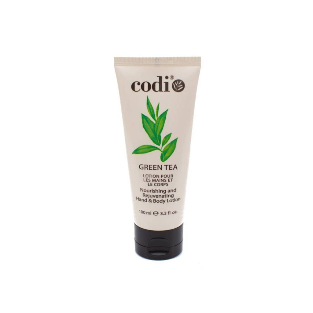 Codi Lotion 100ML (48pcs/case)