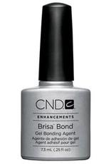 CND Brisa UV Bond 0.25oz