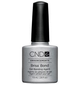 CND Brisa UV Bond 0.25oz