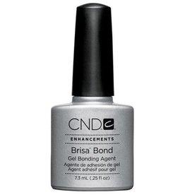 CND CND Brisa UV Bond 0.25oz