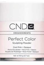 CND Powder 3.7oz