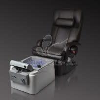 Taizen Portable Pedicure Spa Chair