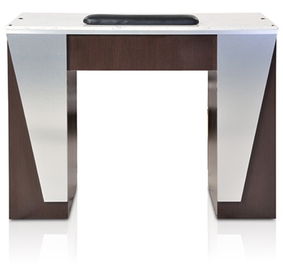 Voltron Manicure Table
