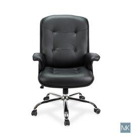 Birch Customer Chair