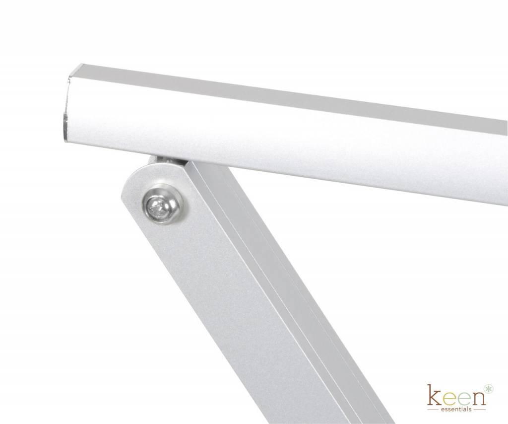 KEENS  Slimline Daylight LED