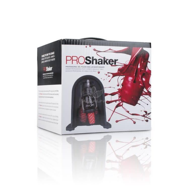 PROShaker Single
