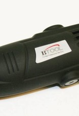 Professional Rotary One Way Tool