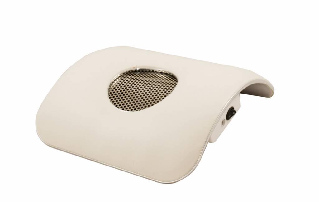 Adventek Deluxe Nail Dust Collector Fan