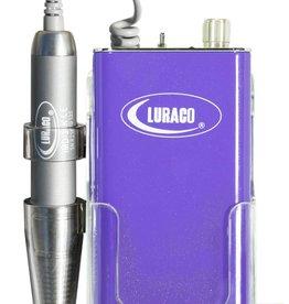 LURACO Pro-30K  Purple