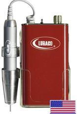 LURACO Pro-30K  Red