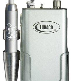 LURACO Pro-30K  Silver