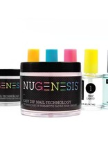 NuGenesis 2oz Dipping Powder Large