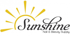 Sunshine Nail Supply