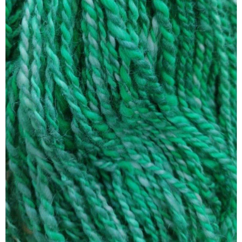 Touch of Alaska Alpaca/Merino/Silk