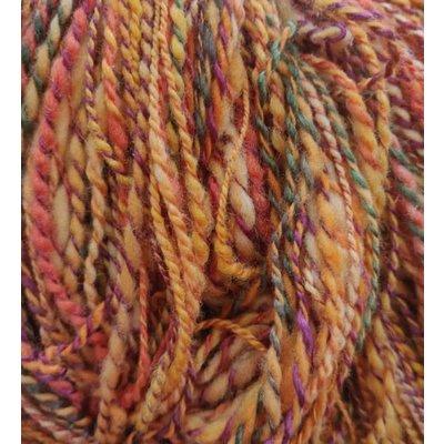 Touch of Alaska Merino/Silk