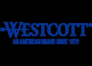 Wescott