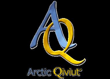 Arctic Qiviuts
