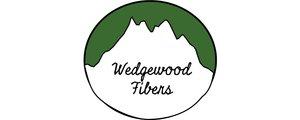 Wedgewood Fibers