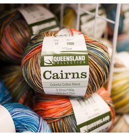 Queensland Collection Cairns by Queensland Collection