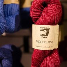 Juniper Moon Farm Moonshine by Juniper Moon Farm