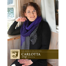 Juniper Moon Farm Carlotta Wrap