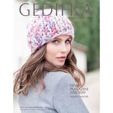 Gedifra Gedifra Mag '18/'19