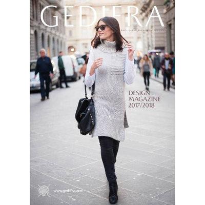 Gedifra Gedifra Mag '17/'18