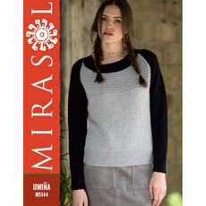 Mirasol Sweater | M5144