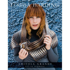 Louisa Harding Sequoia | L17-14
