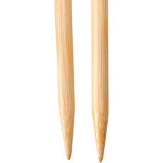 "ChiaoGoo ChiaoGoo 12"" Straight Needles"