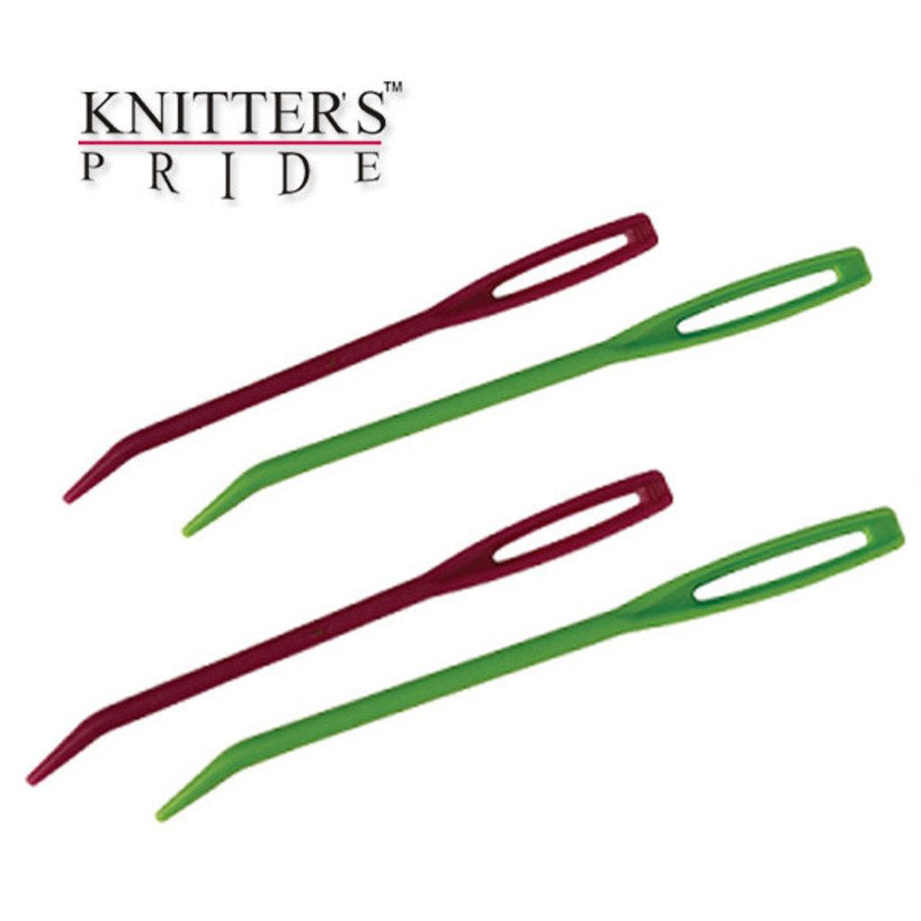 Knitter's Pride Knitter's Pride Tapestry Needles