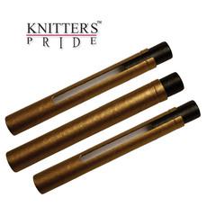 Knitter's Pride DPN Tubes