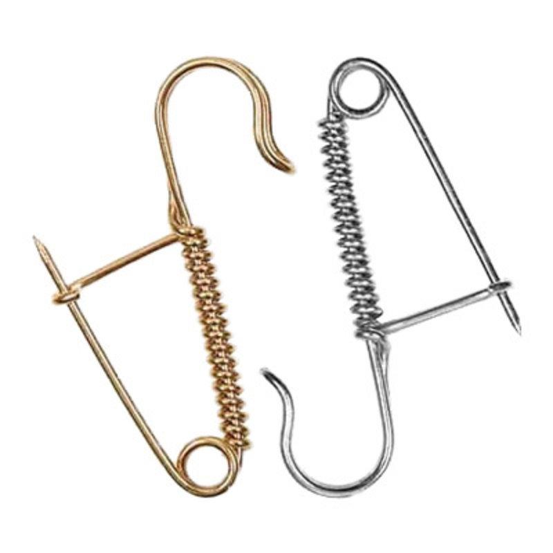 Lacis Lacis Knitting Pin