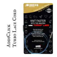 Addi Addi Click Interchangeable Cord