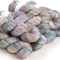 Skinny Singles by Hedgehog Fibres