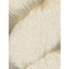 Elsebeth Lavold Misty Wool by Elsebeth Lavold