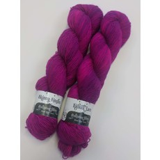 Hedgehog Fibers Skinny Singles by Hedgehog Fibres