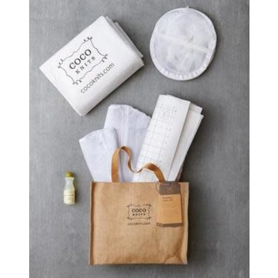 Cocoknits Cocoknits Sweater Care Kit
