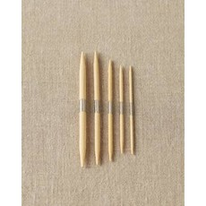 Cocoknits Bamboo Cable Needles
