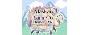 Alaskan Yarn Co.